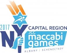 Sidney Albert Albany JCC